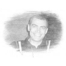 Юрист Катрушов Олег Евгеньевич, г. Армавир