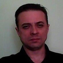 Юрист Яковенко Алексей Анатольевич, г. Магнитогорск