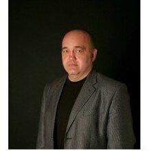 Арбитражный (финансовый) управляющий Лысенко Сергей Валерьянович, г. Москва