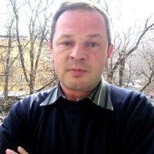 Адвокат Жорницкий Борис Владимирович, г. Ростов-на-Дону