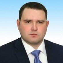 Адвокат Овчинников Владимир Юрьевич, г. Рязань