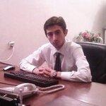 Джавадов Илькин Афрасиябович