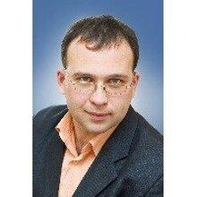 Адвокат Фаткулин Айрат Ратифович, г. Набережные Челны