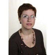 Адвокат Борисова Александра Борисовна, г. Москва