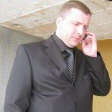 Юрист Мурзабеков Аскер Хабилович, г. Йошкар-Ола