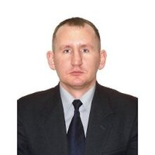 Адвокат Крехов Дмитрий Иванович, г. Владикавказ