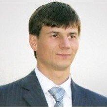 Шульга Андрей Петрович, г. Москва