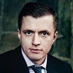 Кашицын Денис Евгеньевич