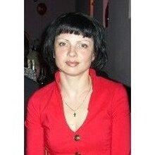 Адвокат Лупкина Ирина Александровна, г. Санкт-Петербург