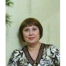 Частный юрист с 2005 года Рожина Зинаида Григорьевна, г. Красноярск