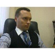 Директор Комаров Алексей Викторович, г. Санкт-Петербург