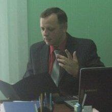 Юрист Джафаров Роман Толикович, г. Красноярск