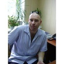 Председатель Коллегии Сухоруков Андрей Яковлевич, г. Барнаул