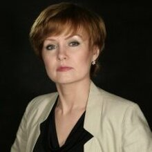 Адвокат Пантелеева Марина Александровна, г. Москва