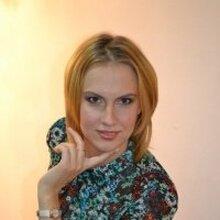 Частнопрактикующий юрист Шумакова Елена Юрьевна, г. Челябинск