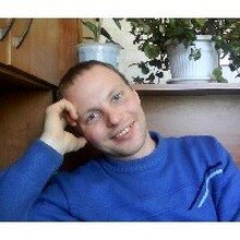 Адвокат Шабуров Дмитрий Викторович, г. Белев