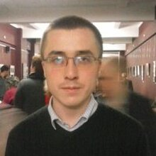 Юрист Сиунов Александр Алексеевич, г. Зеленоград