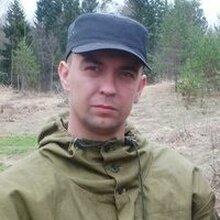 Холзаков Алексей Андреевич, г. Дальнее Константиново