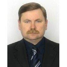 Директор Харин Сергей Васильевич, г. Алматы