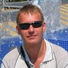 Адвокат Новиков Сергей Юрьевич, г. Санкт-Петербург