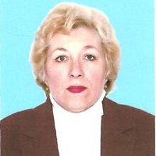 Юрист Баранникова Татьяна Николаевна, г. Москва