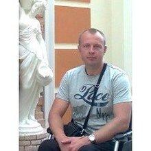 Юрист (специализация гражданское  право) Салов Максим Владимирович, г. Ростов-на-Дону