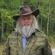 Николай, г. Ставрополь