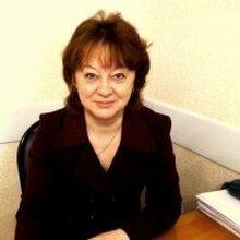 Адвокат Дементьева Марина Викторовна, г. Липецк