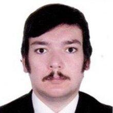 Адвокат Сотников Дмитрий Валерьевич, г. Москва