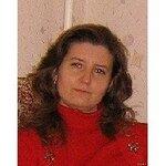 Филипеня Лариса Ивановна