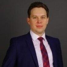 Адвокат Коваленко Андрей Анатольевич, г. Москва