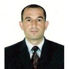 Адвокат Шангиреев Висмурад Имампашаевич, г. Хасавюрт