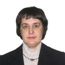 Адвокат Филатова Августина Федоровна, г. Санкт-Петербург