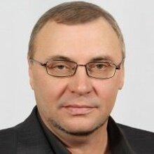 Cпециалист в области гражданского и международного частного права Емельянов Аркадий Иванович, г. Луганск