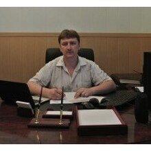 Адвокат Осипов Валерий Владимирович, г. Москва