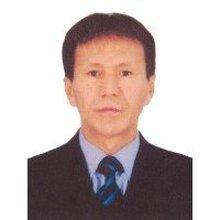 Адвокат Раимбердиев Шавкат Улмасалиевич, г. Москва