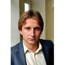 Адвокат Орлов Андрей Анатольевич, г. Москва