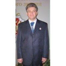 Адвокат Салита Дмитрий Юрьевич, г. Москва