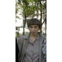 Юрист-трудовик Иванова Виктория Владимировна, г. Санкт-Петербург