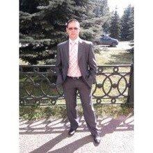 Адвокат Борсаков Сергей Александрович, г. Москва