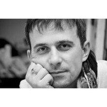Адвокат Теплоухов Игорь Владимирович, г. Санкт-Петербург