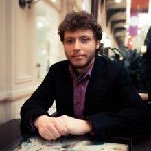 Адвокат Буров Максимилиан Михайлович, г. Москва
