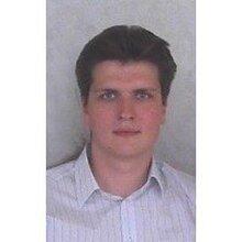 Адвокат Маркин Михаил Николаевич, г. Москва