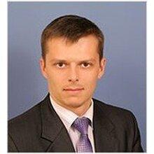 Юрист Маслеников Дмитрий Юрьевич, г. Калининград