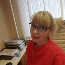 Шпоруненко Сюзанна Александровна, г. Магнитогорск
