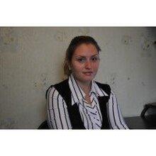 Юрист Переродова Ольга Викторовна, г. Москва