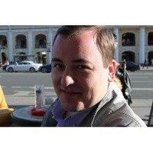 Адвокат Верховод Николай Николаевич, г. Санкт-Петербург