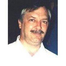 Винокуров Андрей Николаевич, г. Красноярск