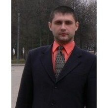 Зотов Павел Алексеевич, г. Нижний Новгород