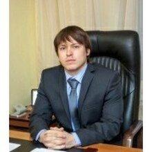 Шерин Александр Сергеевич, г. Кемерово